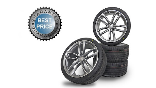 sell your rims and wheels quick and easy